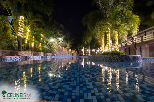 where to stay in bataan