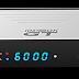 MIUIBOX GT HD NOVA ATUALIZAÇÃO V2.31 - 10/06/2019