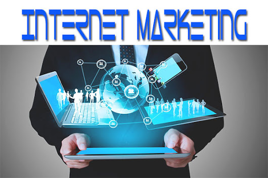 !@Pathways To Financial Freedom With Internet Marketing.>