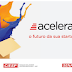 Maior evento da América Latina incentiva formação de startups