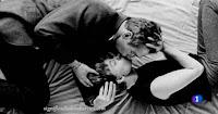 Significado de soñar con besos