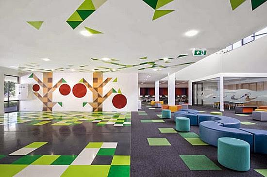Interior Design Ideas Interior Design School