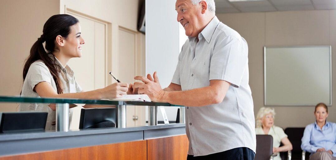 Hospital de grande porte contrata Assistente Administrativo no RJ