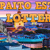 PAITO ESTONIA LOTTERY