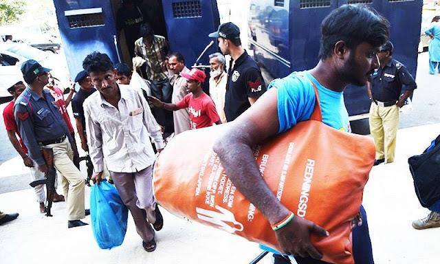 pakistan-released-68-indian-fishermen