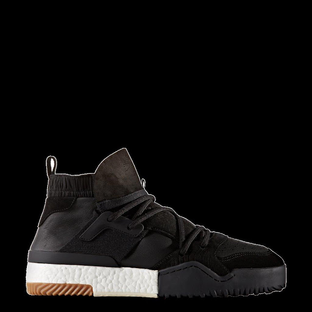 adidas Originals by Alexander Wang sneaker