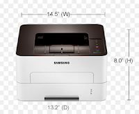 Samsung Xpress SL-M2625D is one of Samsung products, which is one of the world's leading Branding printer providers.