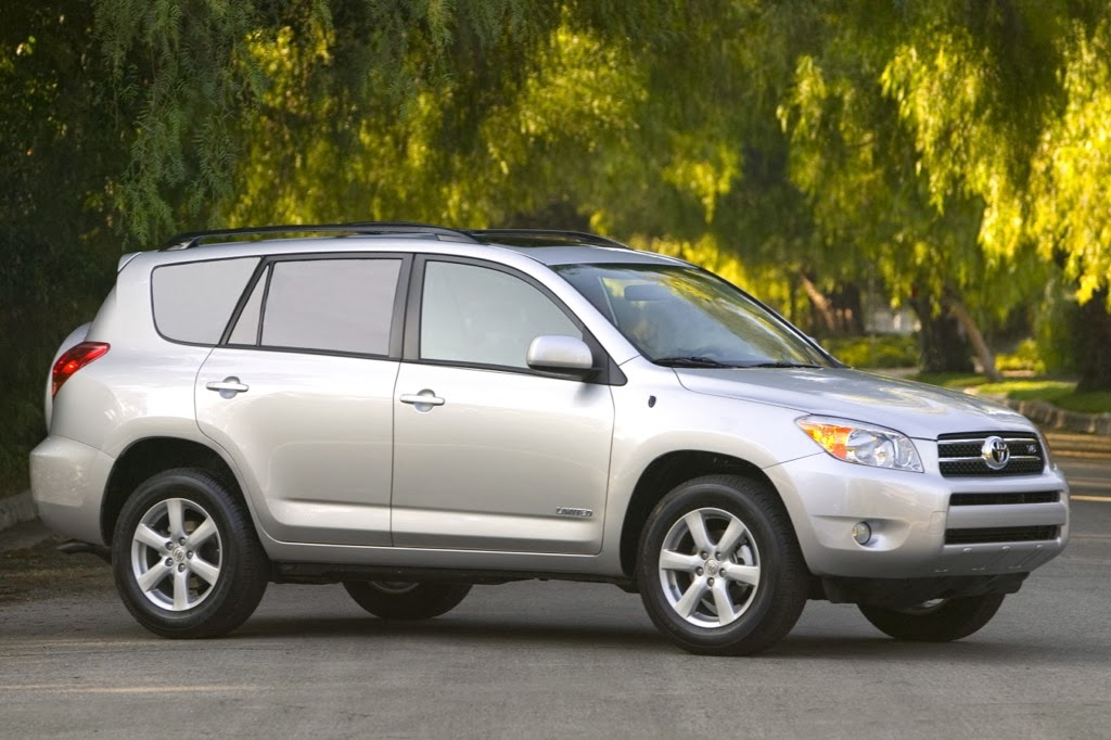 how many miles per gallon toyota sienna autos post. Black Bedroom Furniture Sets. Home Design Ideas
