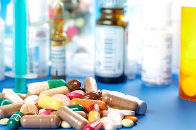 لا تأخذ هذا الدواء .. الصحة تحذر من 42 صنفًا مغشوشًا- القائمة الكاملة