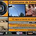 Provinciales | DAFAS: IV concurso de fotografía