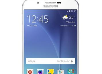 flash ulang Samsung Galaxy Young GT-S5360