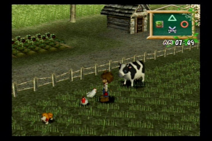 Free Download Pc Games Harvest Moon A Wonderful Life Special Edition 7a3488e49aff