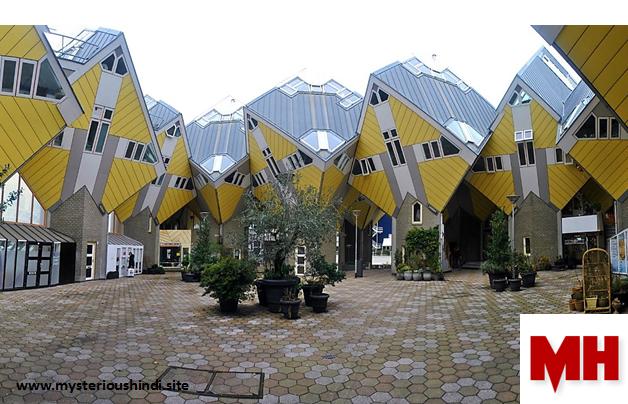 ajibogarib building