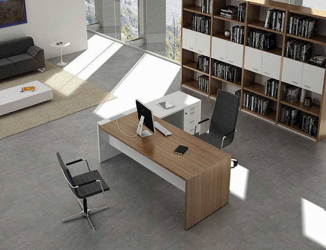 best buy modern office furniture Atlanta with filing cabinets for sale