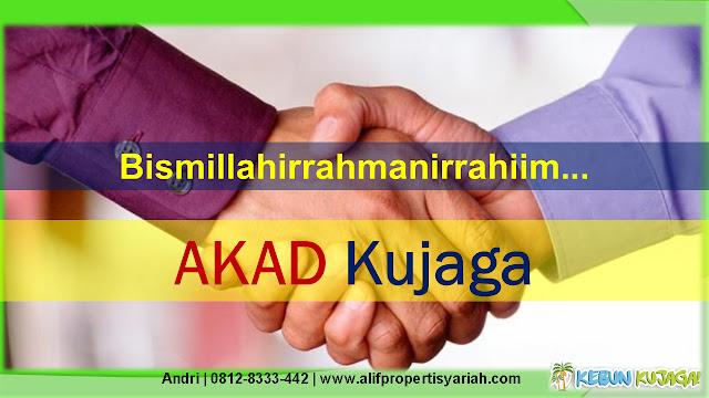 TANAH-DIJUAL-MURAH-DI-BOGOR-KEBUN-KUJAGA-KPR-SYARIAH-KAVLING-kebun-kurma-jahe-gaharu.com