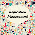 Six tips for reputation management