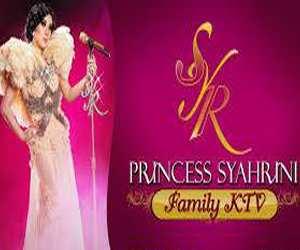 Lowongan Kerja Admin dan Stock Keeper di Princess Syahrini Family Karaoke Makassar