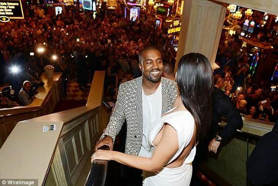 kim kardashian 34th birthday party