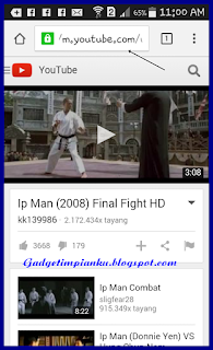 cara download video youtube di hp android smartfren.png