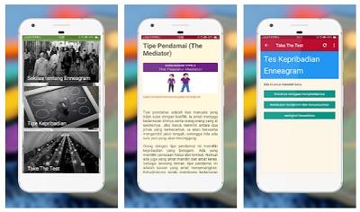 aplikasi tes psikologi android