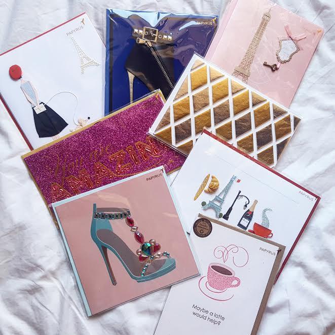 Papyrus greeting cards lifestyle honeypot blogs papyrus cards m4hsunfo