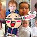 [HAHAHA] 10 Bebês hilários e sósias de famosos vão te matar de rir!