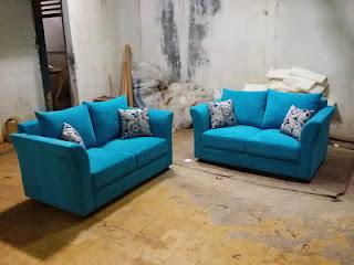 reparasi sofa tamu bekasi