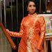 Sanjana sizzling and stylish photos gallery-mini-thumb-1