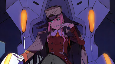 DARLING IN THE FRANXX 24/24 [BD][Sub-Español][MEGA/MF/MS/ONLINE][HD-Full HD]