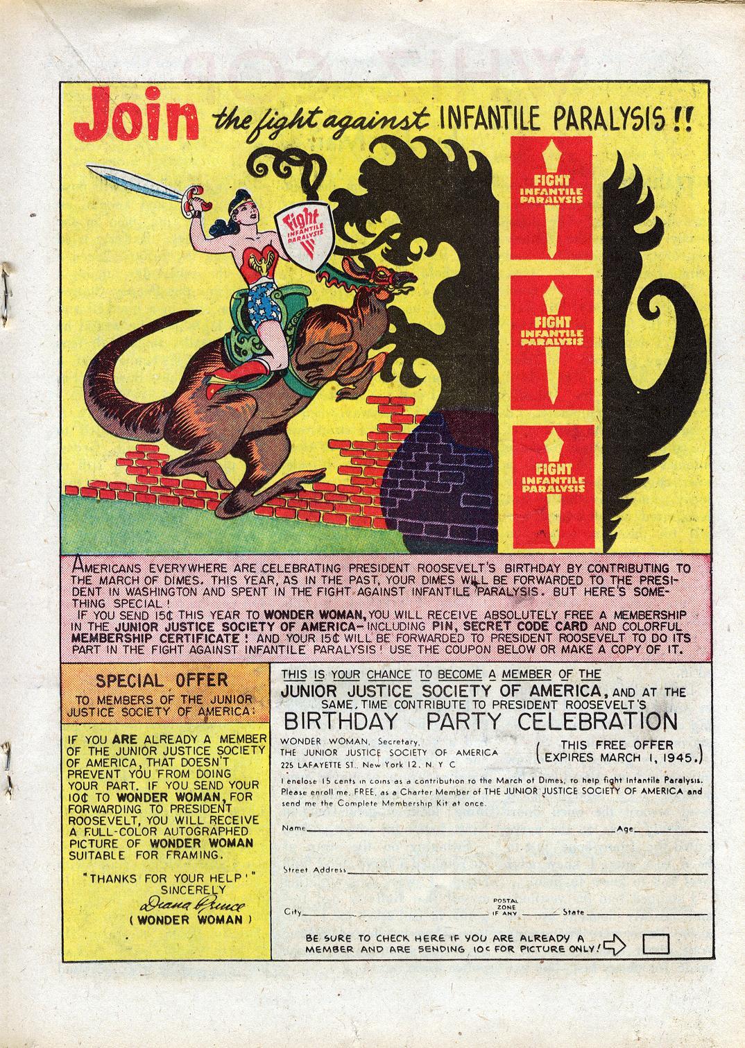Read online All-American Comics (1939) comic -  Issue #64 - 28