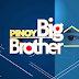 Pinoy Big Brother Season 8
