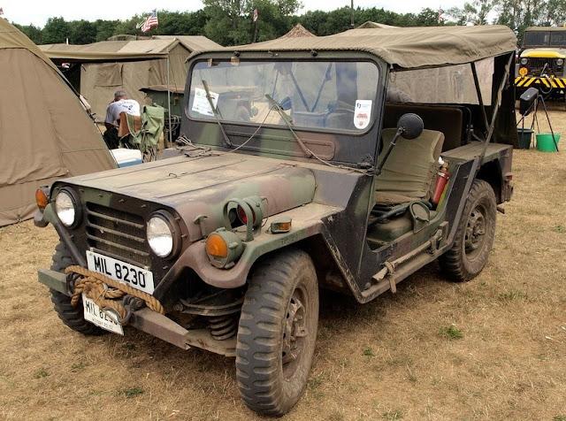 mobil jeep bekas di bawah 50 juta