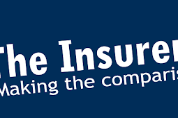 Insurers are in the unique position of having encyclopedic information