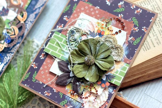 Cards_Stay_Awhile_Elena_Aug_27_Image6.JPG