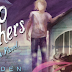 Cover Reveal: The Romeo Catchers by Alys Arden