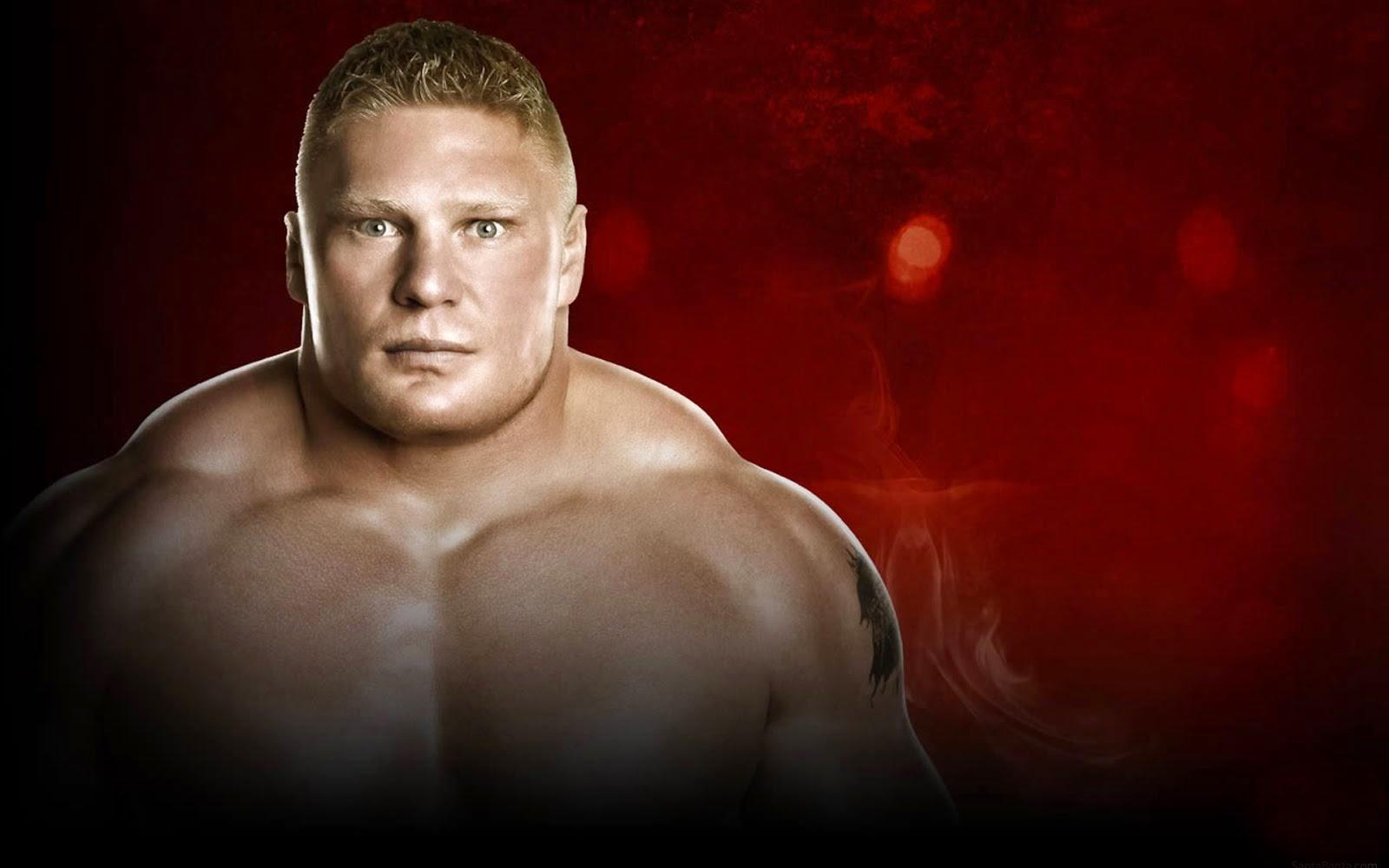 Brock Lesnar HD Wallpapers - WWE Wrestler   HD Wallpapers ...