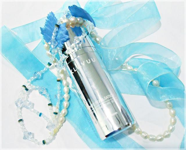 Klavuu White Pearlsation Special Divine Pearl Serum