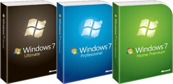 Windows 7 direct link download ultimate pro home 32/64bit
