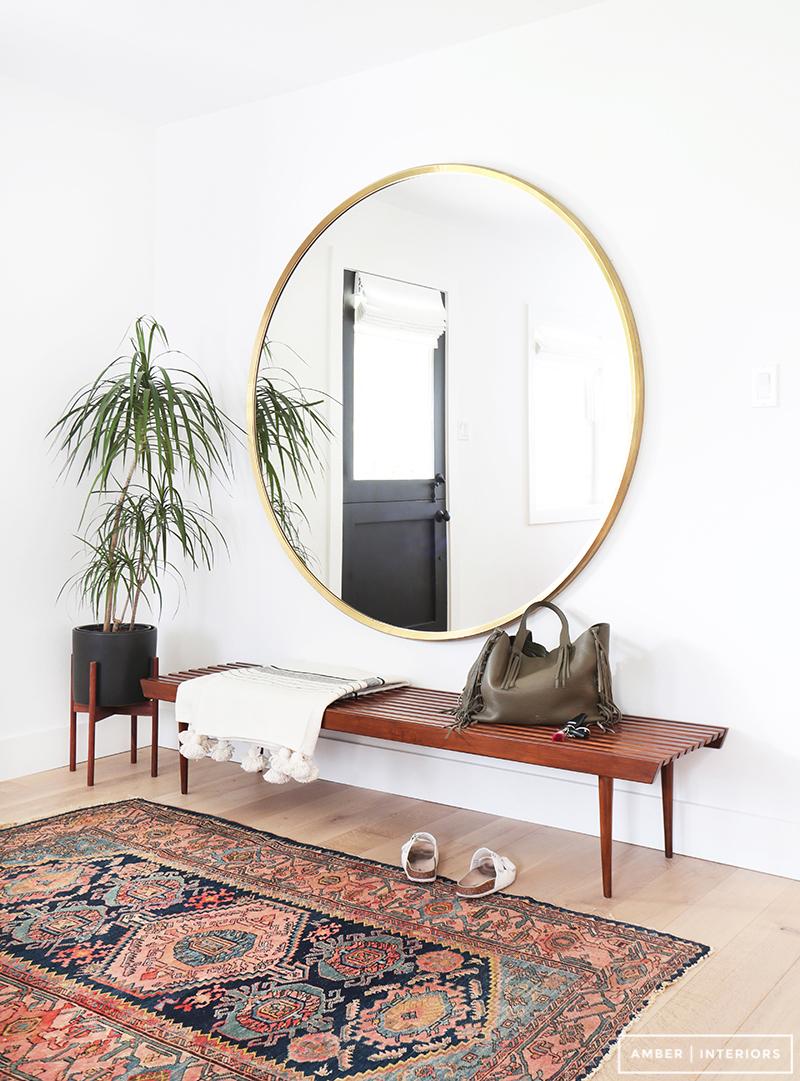 Love Lenore Home Decor Inspo