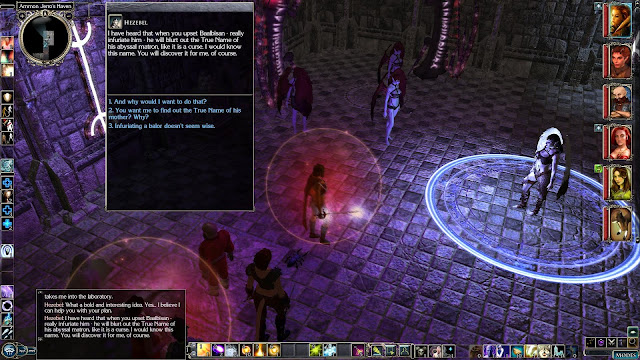 Neverwinter Nights 2 Complete Full Version