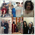 ISIS Militants Wear Makeup, Padded Bra To Avoid Capture [See Photos]