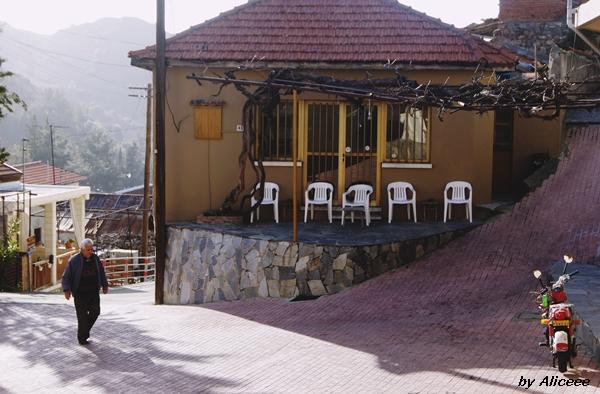 Foini-Sat-Cipru-impresii