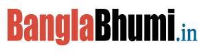 Bangla Bhumi - West Bengal News Portal