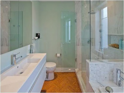 Bathroom Renovation Ideas for Handicap