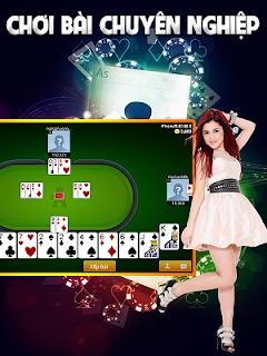 Game Choi Bai Khong Can Mang