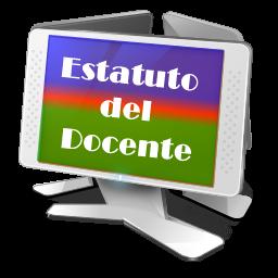 Estatuto del docente de la pcia de Buenoa Aires 1a6231fb95a2