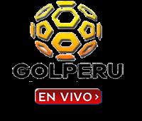 Ver Gol Peru en Vivo Online