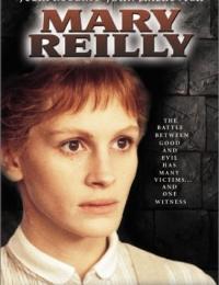 Mary Reilly | Bmovies