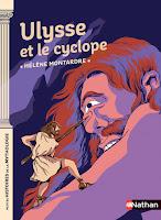 http://antredeslivres.blogspot.com/2019/04/ulysse-et-le-cyclope.html