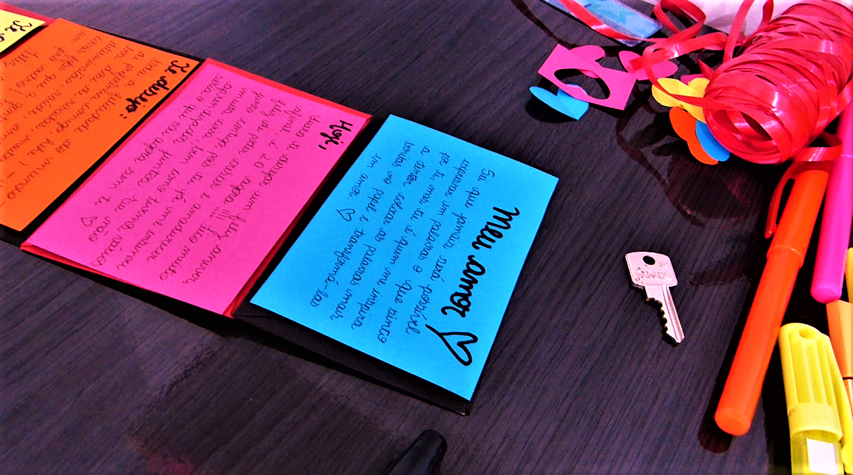 diy-cartão-criativo-namorado